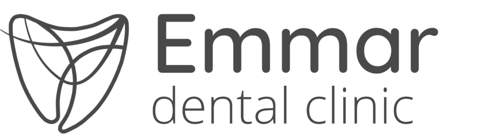 Стоматология Emmar